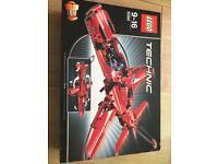 LEGO 9394 (retired) unopened