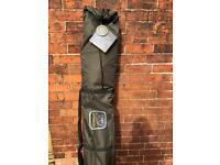 "Wychwood HD MHR 60"" full brolly system"
