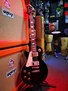 EPIPHONE Les Paul Standard Left Handed *USED