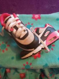 Selection *Girls Trainers Excellent condition