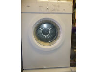 Logik Sensordry Vented Tumble Dryer