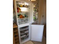 Hotpoint Fridge Freezer for Sale - £150 ONO