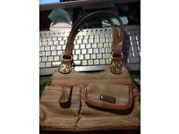 ladies or childs small purse