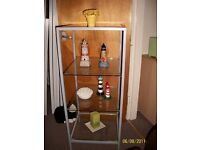 Shop display stands cheap to clear free delivery £9 each
