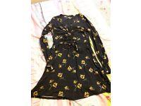 Size 16 clothes bundle