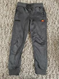 Boys trousers 10 years
