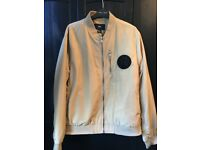 The Weekend H&M XO Bomber Jacket - Medium, SOLD OUT