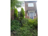 3 Bed - semi 14 Crossley rd Heaton Chapel SK4 5BB. Ideal family home or buy to let potential.