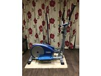 York Cross Trainer NEGOTIABLE PRICE Needs to go ASAP
