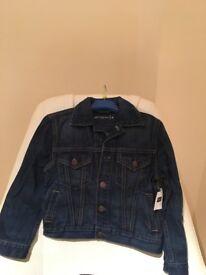 Boys 5-6 yrs new clothes