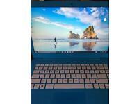 Laptop sale or swap