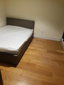 Double room for rent in northbrooks harlow