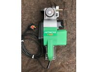Hitachi P20SD 1100W 82mm Electric Planer – New unboxed