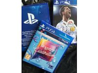Ps4 games bundle clearance