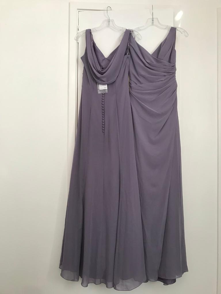 Prom/ball/bridesmaid Dresses | in Newcastle, Tyne and Wear | Gumtree