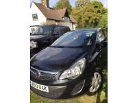 Excellent condition clean inside/out, brand new service perfect condition low mileage