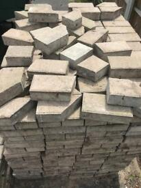 Concrete block paving for sale