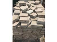 Concrete block paving for sale