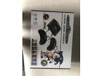 Sega Mega Drive Mini Classic Console New and Sealed