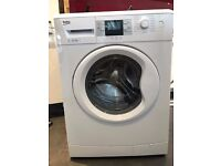As good as new Beko Washing Machine for sale