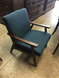 Arm Chair brand new