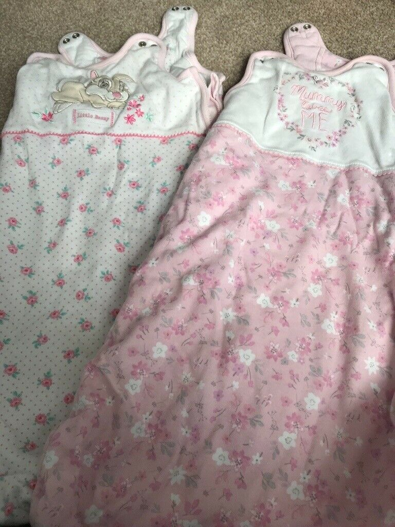 huge discount 291ab 65902 Baby sleeping bags 0-6months | in Bournemouth, Dorset | Gumtree