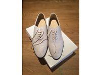Ladies Topshop shoes Size 5