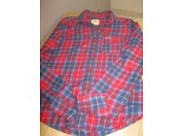 selection of ladies abercromie clothes, all size XS, all immaculate condition