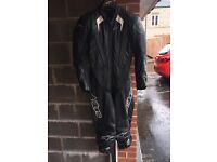 Motocross, motorbike,clothing,helmet,boots,gloves,shin guards, Alpinestars, AGV GP Tech, FOX Helmet.