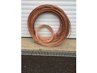 10 mm microbire copper pipe various coils