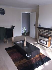 FULLY FURNISHED FLAT/HOUSE FOR RENT £ 1,100