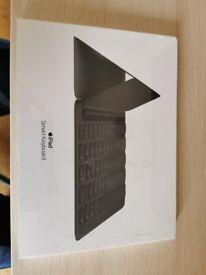 Apple Smart Keyboard - Brand new
