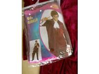 Austin Powers Costume - Medium