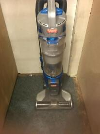 Vax cordless hoover spares or repairs