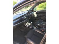 Alfa Romeo Giulietta 1.6 JDTM-2 Veloce