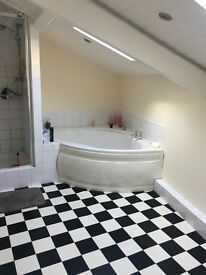 2 Bedroom house to rent in wolsingham