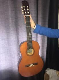 Yamaha CGS 102 Guitar