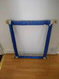 SAFETY GATE PORTABLE