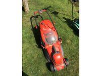 Flymo lawnmower in good working order
