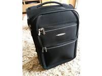 Tripp Small Cabin Suitcase