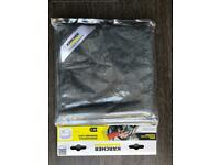 Microfibre cloth Karcher