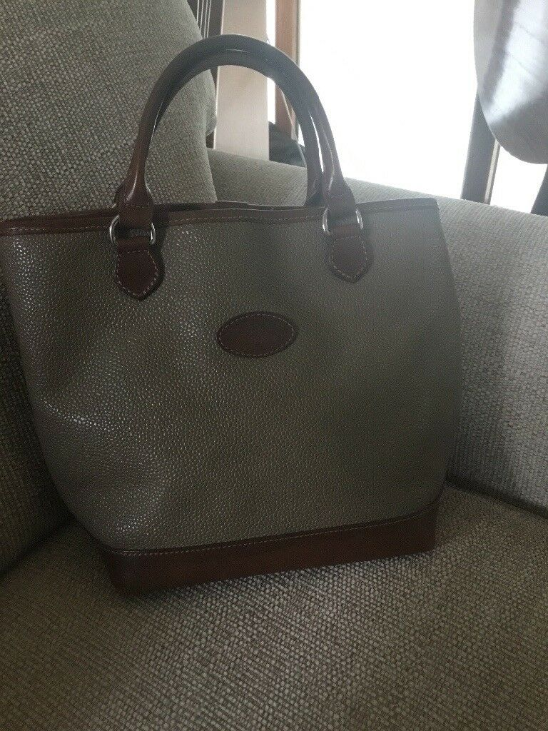 f389d41b6c where to buy mulberry bayswater black silver yorkshire 87015 d6281