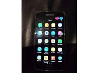 Samsung galaxy S5 16GB three network