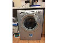 Grand Washing machine , 7kgs and 1400 spin