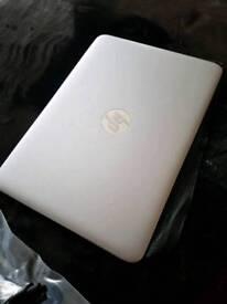 HP Elitebook 820 G3 i7 Laptop Unboxed