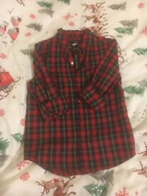 Selection of clothes 5/6 years some brand new