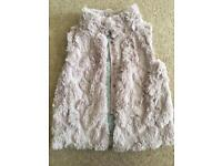 Bundle of top quality Next girls clothes