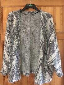 Women's Clothes Autumn & Winter Clothes Size 14/16