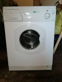 Creda Simplicity 1000 Washer Machine - Good working condition - MADE IN THE UK!