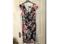 Phase Eight Dress Size 14